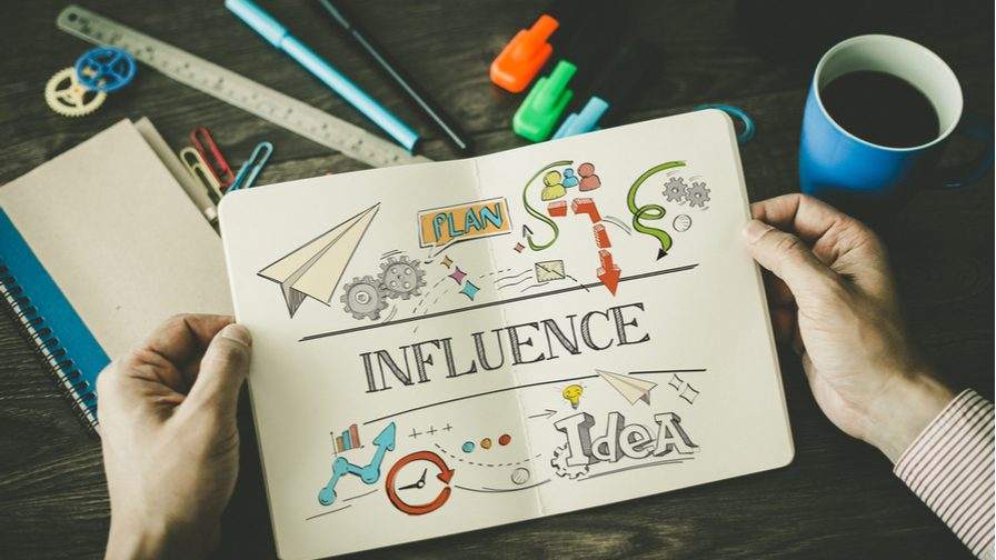 Using KPIs that Matter to Achieve Influencer Marketing Success