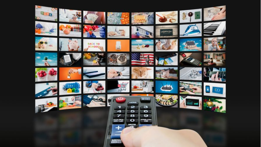 How Accessible is Programmatic TV Advertising to SMBs?