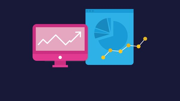 Creative Ways to Use Analytics to Optimise Channel Marketing
