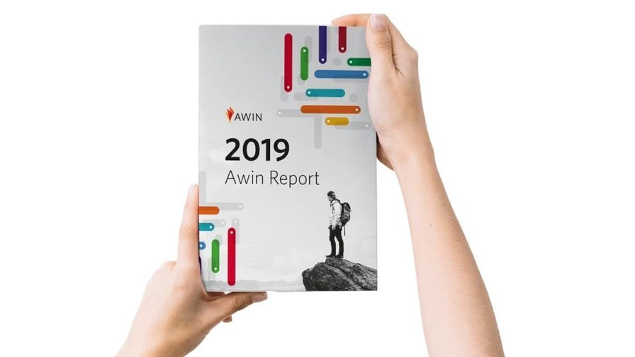 Awin's Third Edition of 'The Awin Report' Celebrates the Affiliate Channel's Diversity