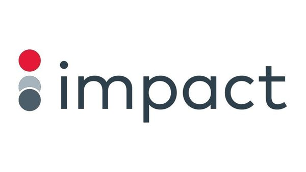 Impact Announces £56 Million in Funding to Support Partnerships Growth
