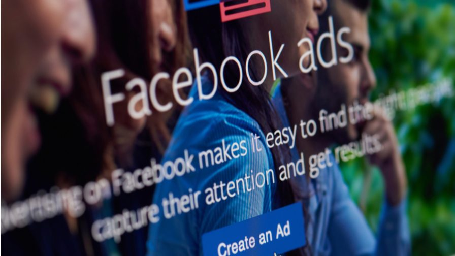 Three Proven Ways to Optimise Your Facebook and Instagram Advertising