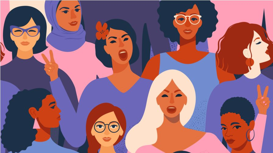 IWD 2019: Women on Diversity and Success in the Performance Marketing Industry