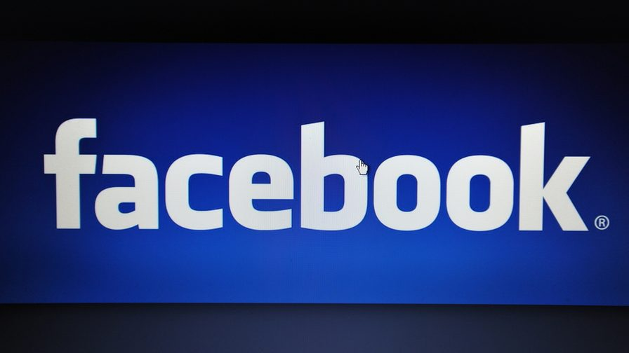 Facebook to Revamp Ad-Targeting to Avoid Discriminatory Ads