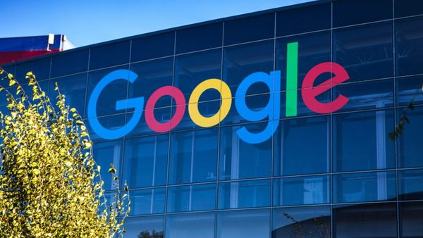 Google In Talks Over Third-Party Ad-Targeting/Tracking Restrictions
