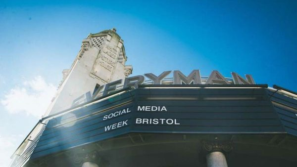 Social Media Week Bristol Returning in June 2019