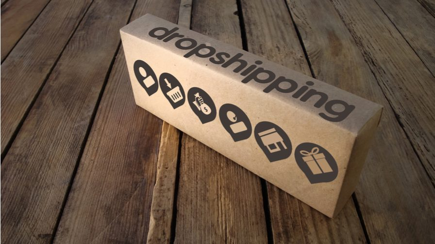 Drop Shipping vs Affiliate Marketing: Which One is Right for You?