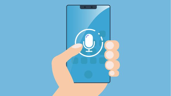 Five Ways to Ensure Trust in Voice Search