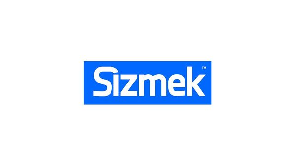 Sizmek Set to Sell DSP to Zeta Global for Estimated $36 Million