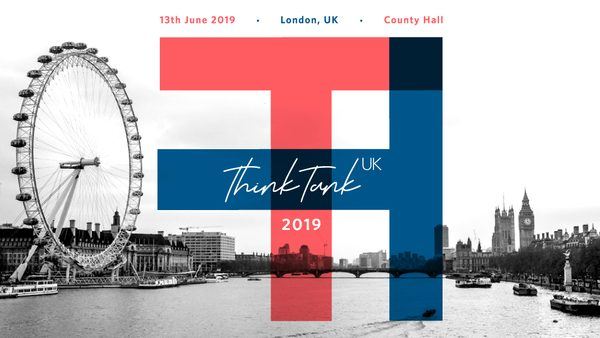 Registrations Open for Awin's Third Annual Cross-Sector Conference, ThinkTank UK