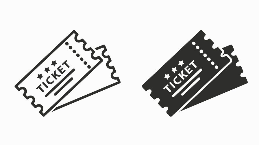 TicketLite Launches Highest-Paying Affiliate Program in Ticket Resale