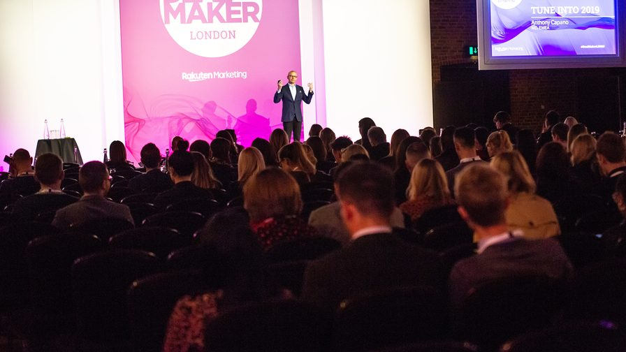 Rakuten Marketing DealMaker London 2019 Highlights