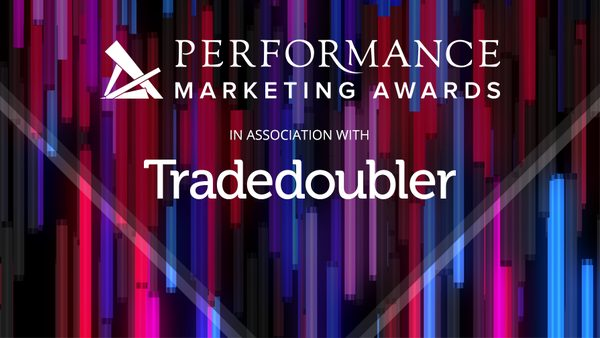Q&A: Tradedoubler on being Headline Sponsor at the 2019 Performance Marketing Awards