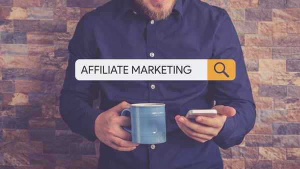 The Rise of De-Duplication and Why Affiliates Need to Fight Back