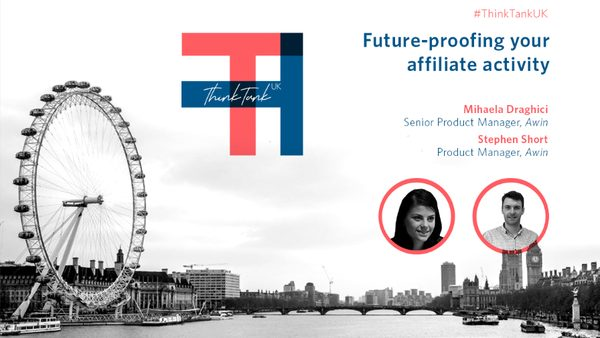 ThinkTank Agenda Preview: Future-Proofing