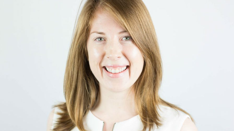 Rebecca Ackers on Programmatic Transparency and Supporting Women in Ad Tech