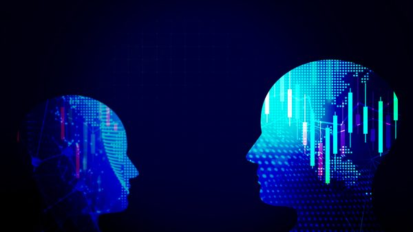 How AI Will Transform Partnerships