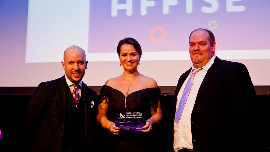 IPMA Q&A: Affise on Winning Industry Choice of Technology at the IPMAs