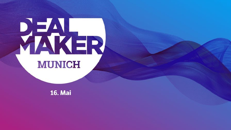 DealMaker Munich 2019 and the Future of Performance Marketing