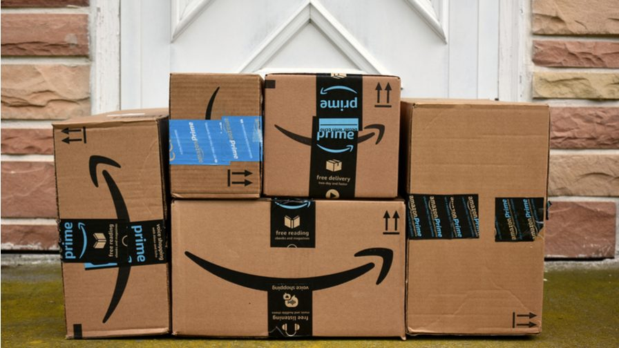 Why Amazon Merchants Aren't Using Influencer Marketing at Scale and How to Take Advantage Today