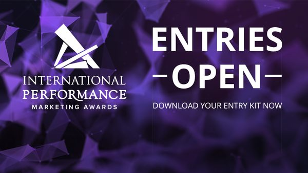 Discover the New IPMA Categories and Why You Should Enter the Awards