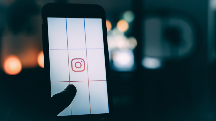 Top Three Marketing Hacks for YouTube and Instagram