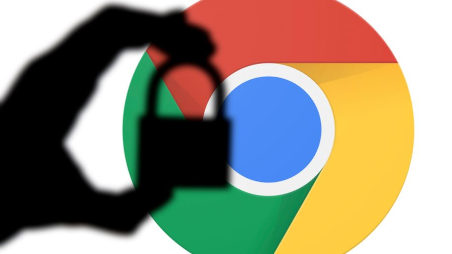 Google Chrome Blocks Third-Party Cookies as Part of New Privacy Settings