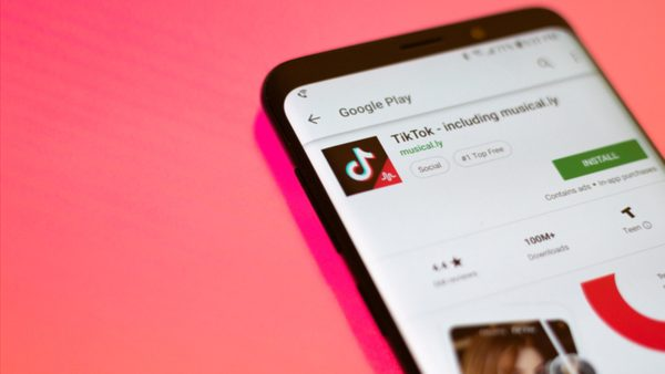 Five Things to Consider Before Taking Your Strategy to TikTok