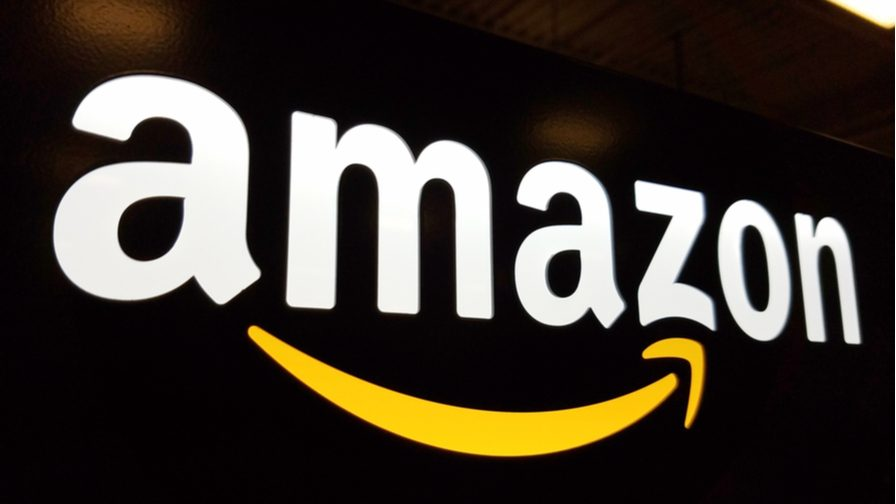 Amazon Close to Acquiring Sizmek's Ad-Serving Technology