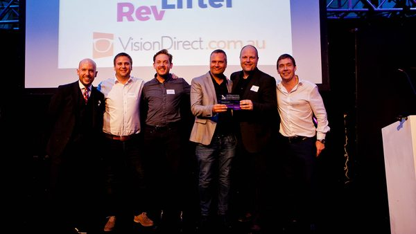 IPMA Q&A: RevLifter on Winning Best Performance Marketing Campaign in APAC