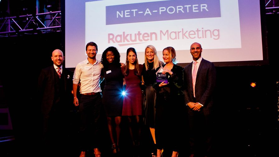IPMA Q&A: Rakuten Marketing on Winning Best Managed Global Affiliate Programme