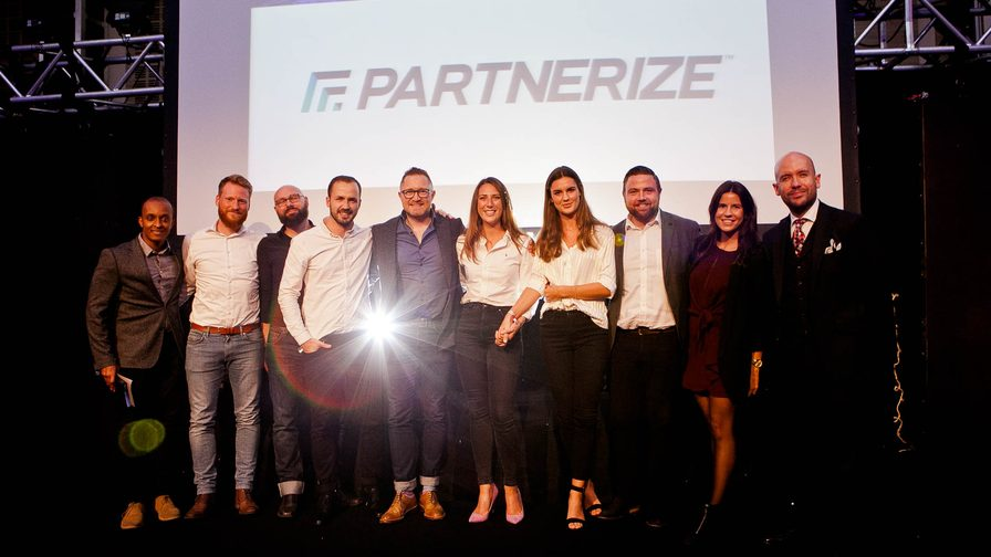 IPMA Q&A: Partnerize on Winning Best Performance Marketing Technology