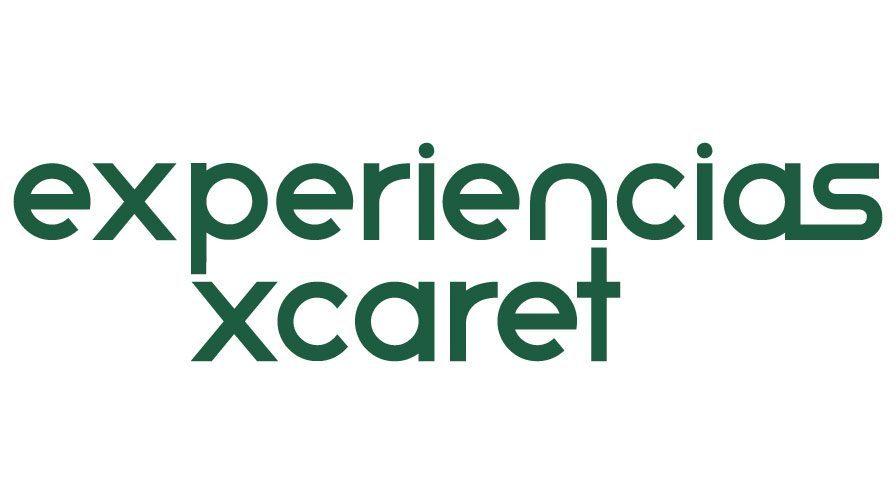 IPMA Q&A: Experiencias Xcaret on Winning Best Managed Affiliate Programme, LATAM