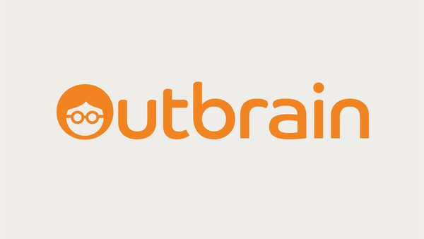 Outbrain's Digital Audience Reach Surpasses Facebook and Google