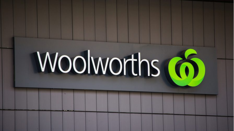 Case Study: Lead Generation with Precision for Supermarket Chain, Woolworths