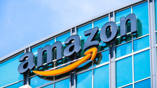 Amazon Completes Acquisition of Sizmek's Ad-Tech Platforms