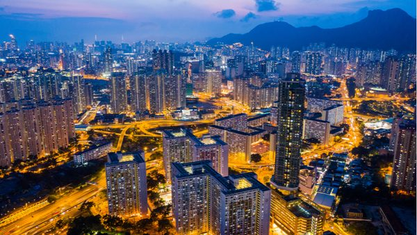 Smarter Click Expands into APAC with Launch of Hong Kong Office