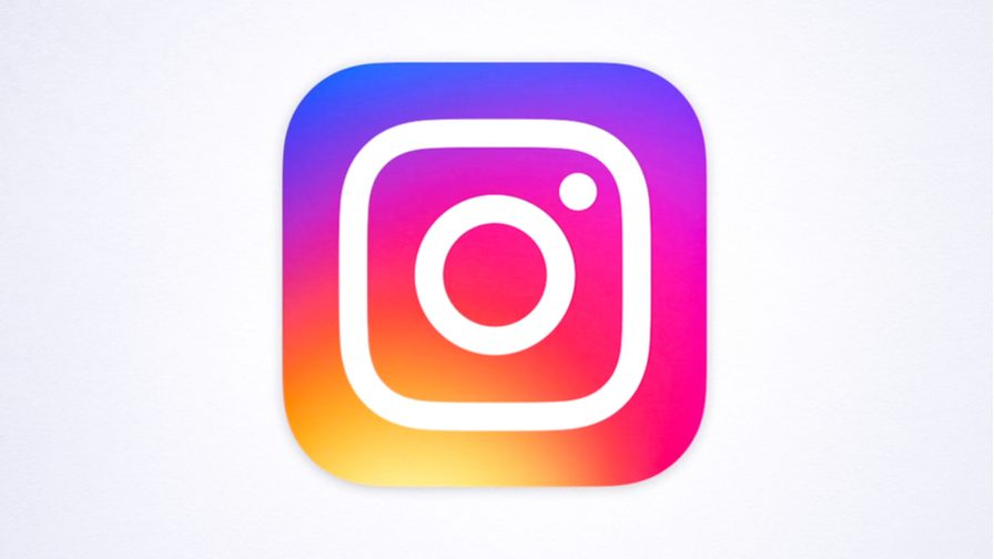 Instagram Checkout and What this Means for Affiliates