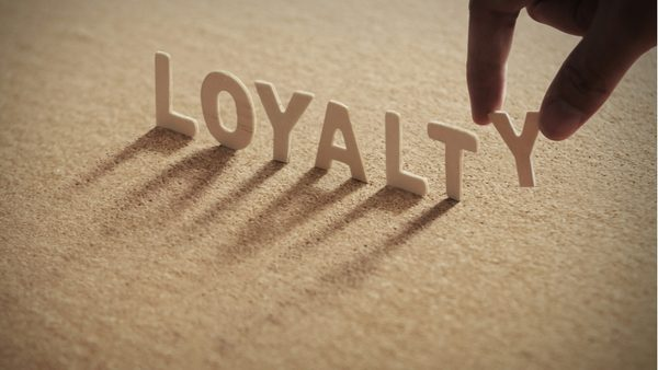 Is the Future of Performance Marketing Shifting Towards Loyalty?