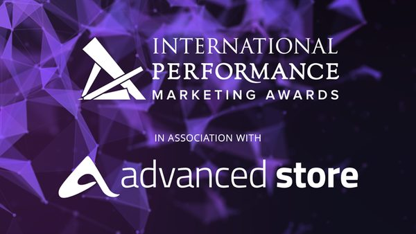 Q&A: advanced store on the 2019 International Performance Marketing Awards