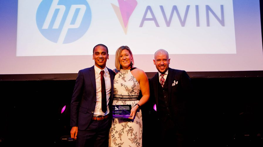 IPMA Q&A: Awin on Winning Best Managed Affiliate Program (US)