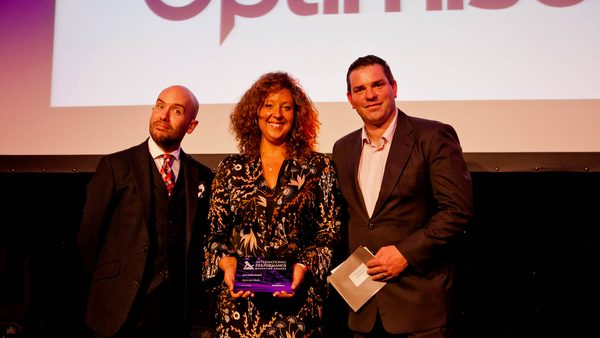 IPMA Q&A: Optimise on Winning Best CPA Network