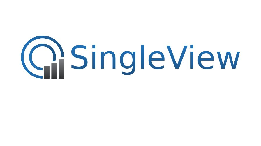 R.O.EYE Founder Discusses SingleView, Moving Beyond Last-Click and Journey to Date