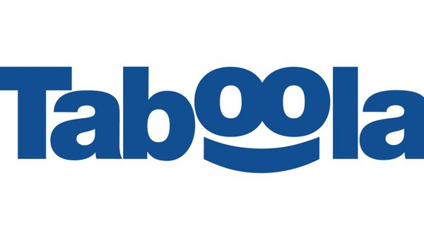Taboola Partners with Sony to Deliver Content to Consumers via Premium Publishers