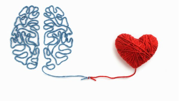 Using Tech to Empower the Heart and Brain of Affiliate Marketing