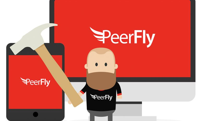 PeerFly Discontinues Affiliate Network After 11 Years in Operations