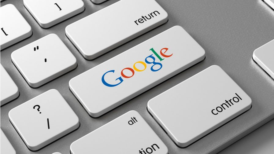 Google's E-A-T Update and What This Means for Your SEO