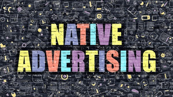 Native Advertising: Flying High on Hype, or in the Ditch of Disappointment?