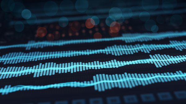 60% of Marketers Set to Increase Spend in Programmatic Audio