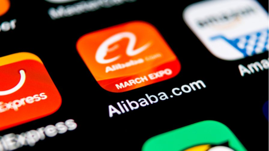 Alibaba Expands Partnership With Awin to Launch Alibaba.com Affiliate Program